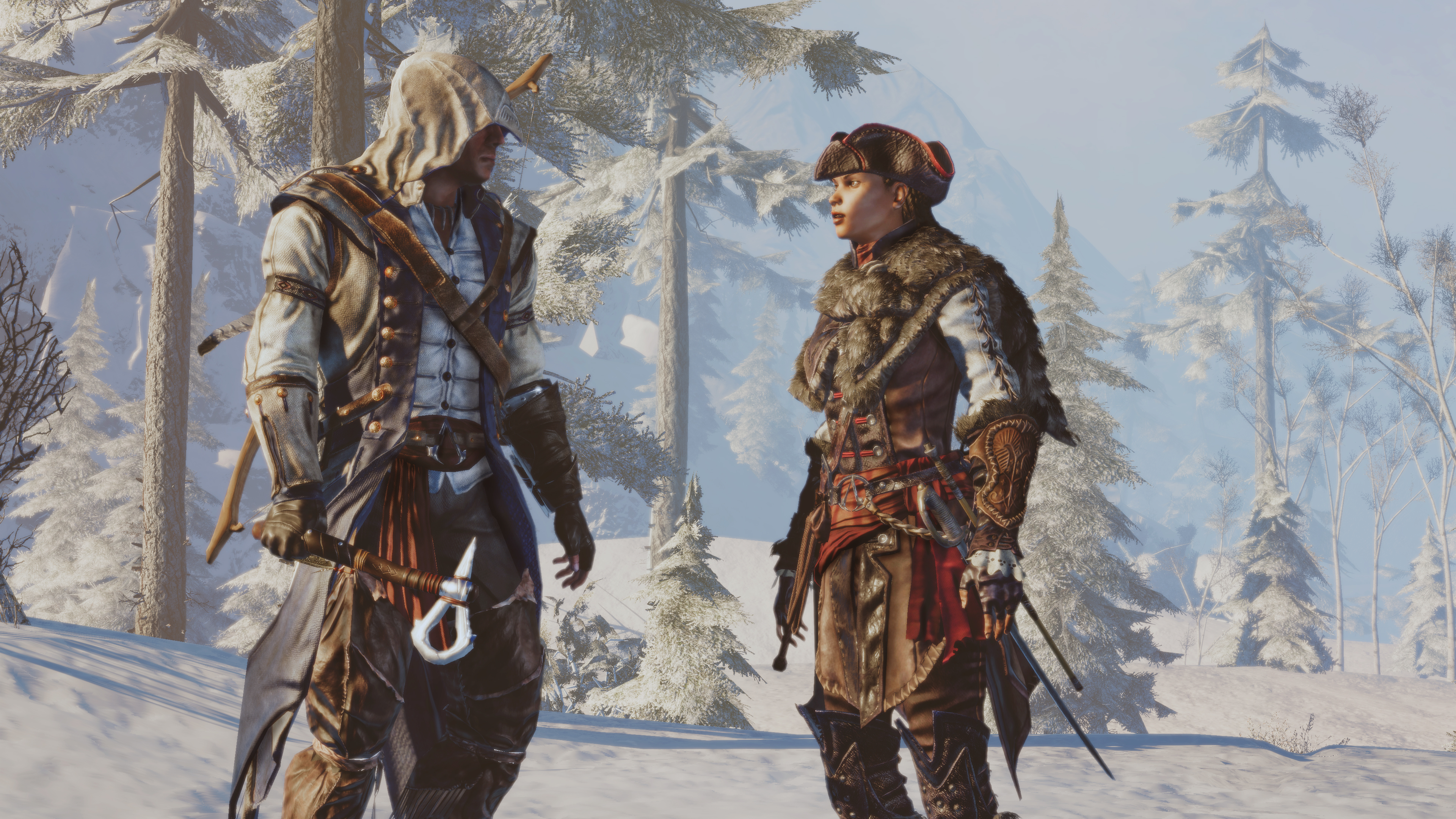 AC3R_screen_ConnorAveline_190328_12pm_CET_1553703827