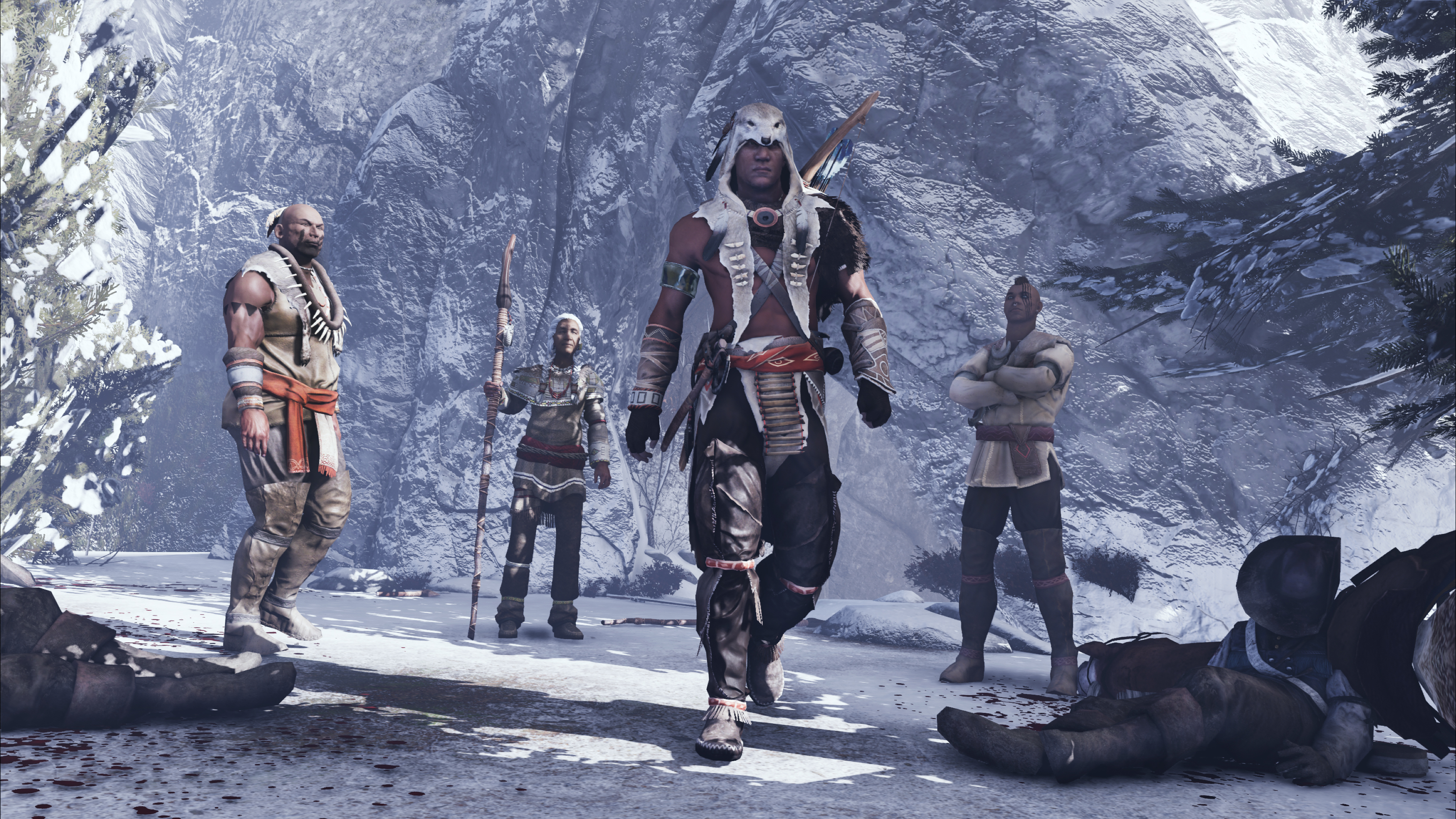 AC3R_screen_Connor_with_Natives_190328_12pm_CET_1553703827