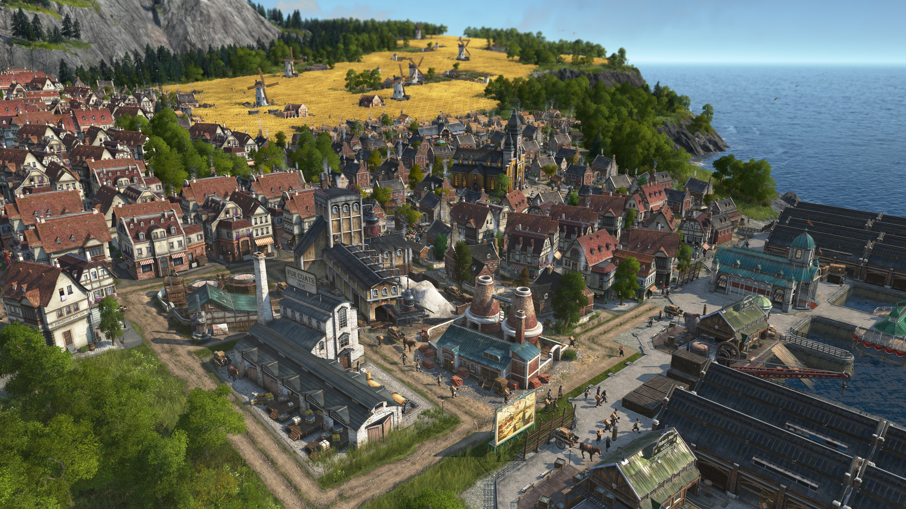 Anno1800_screen_Preview_OldWorld_City_190124_6pm_CET_1548168859