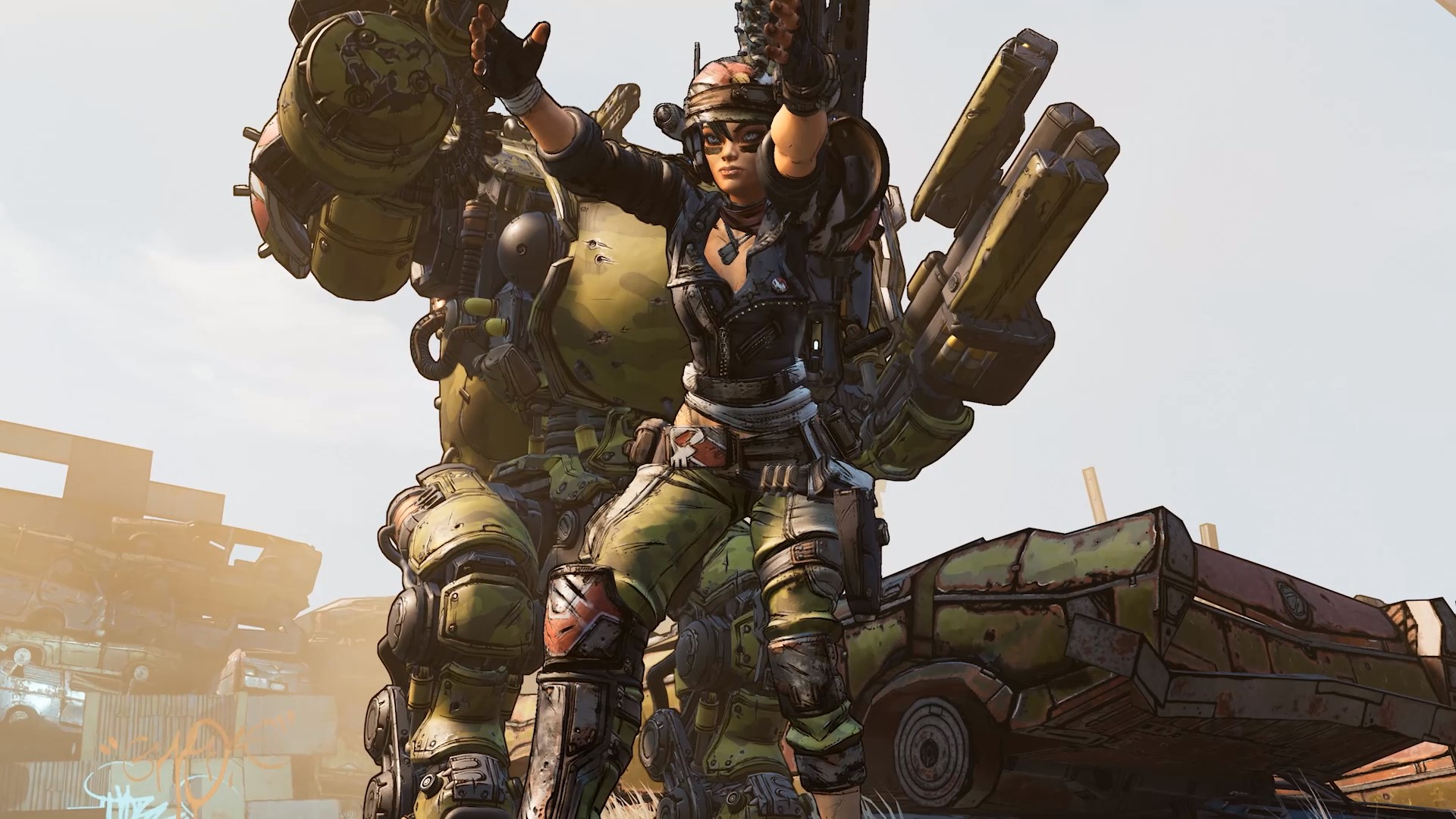 Borderlands-3-screenshots-40