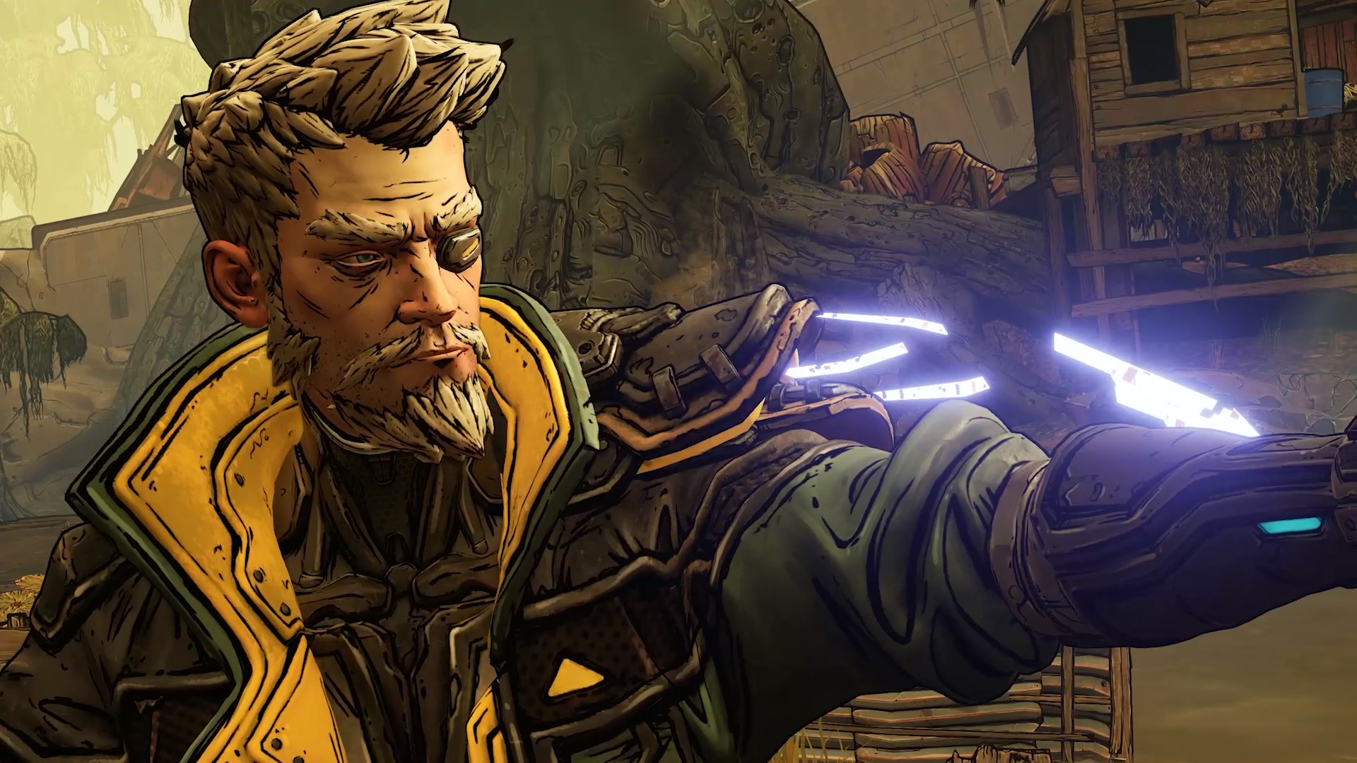 Borderlands-3-screenshots-58
