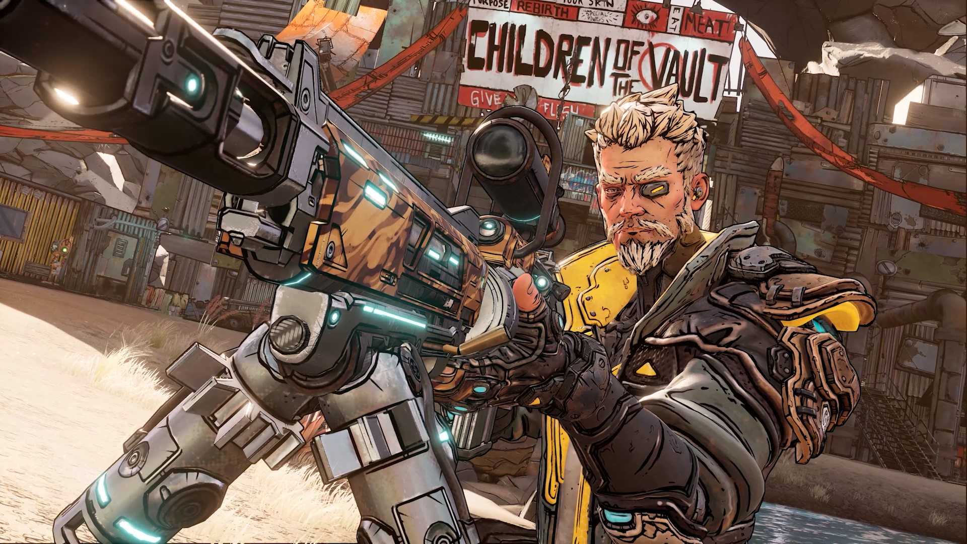 Borderlands-3-screenshots-91