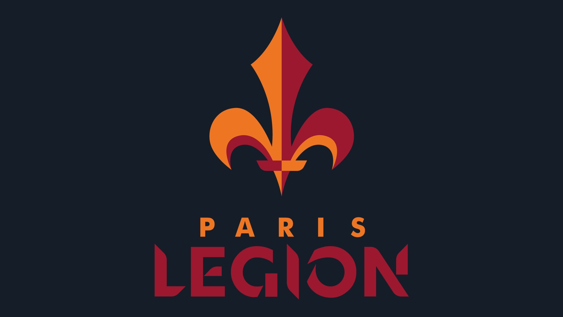 Paris_Legion