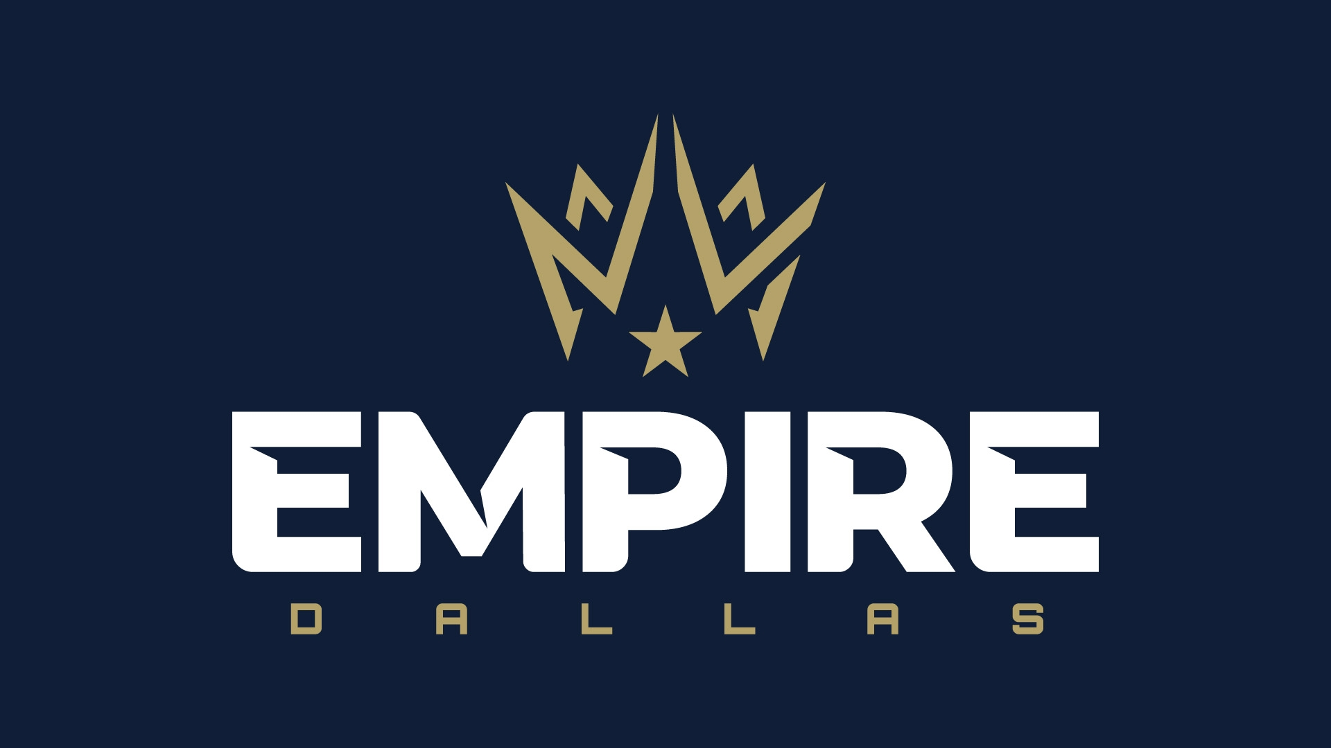 dallas_empire_blue