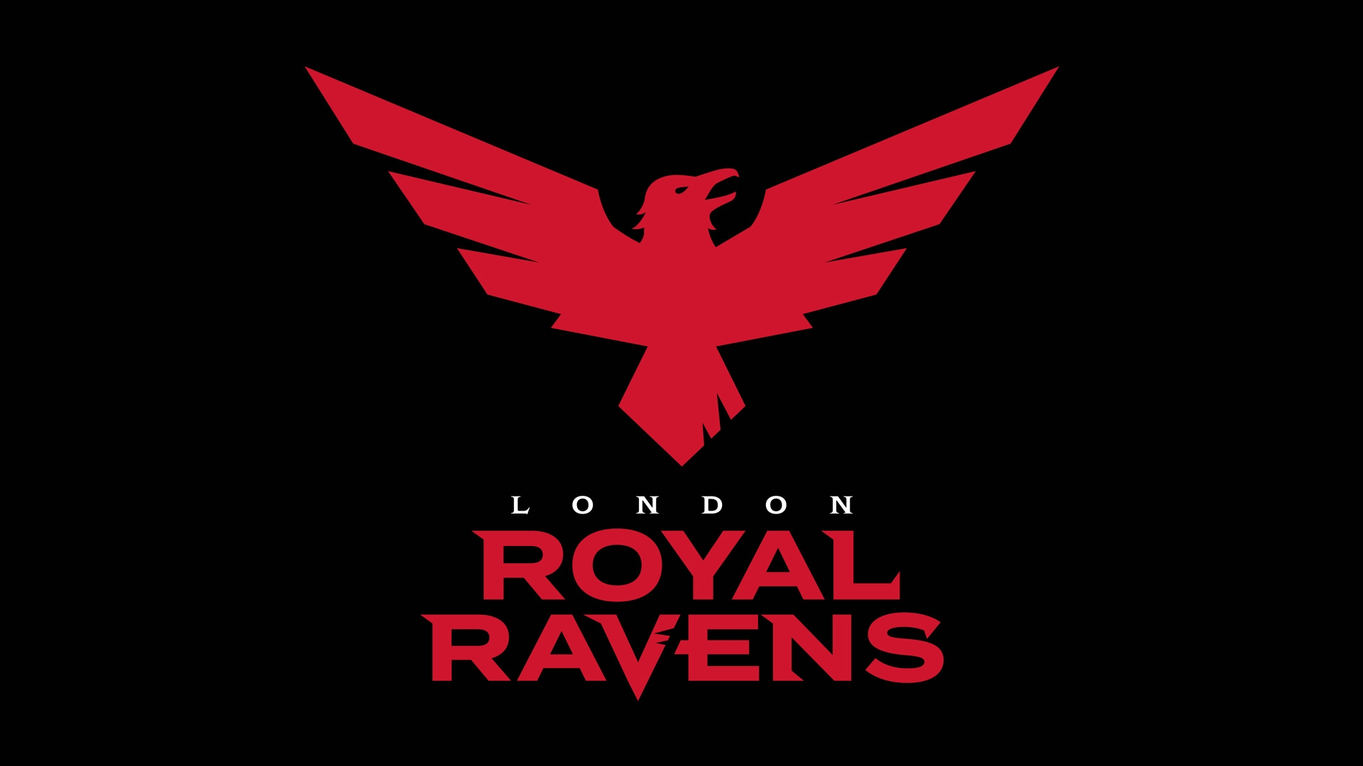 london_royal_ravens_red