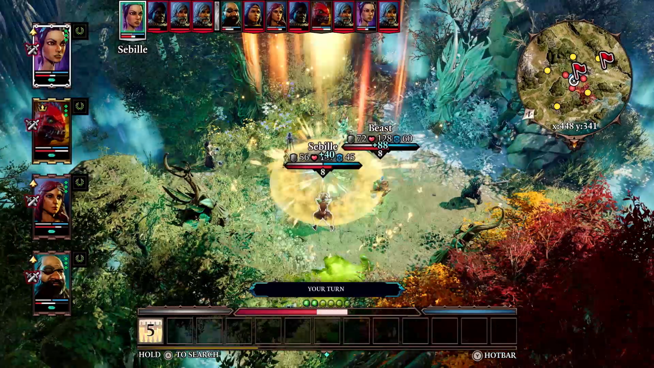DOS2_Switch_10