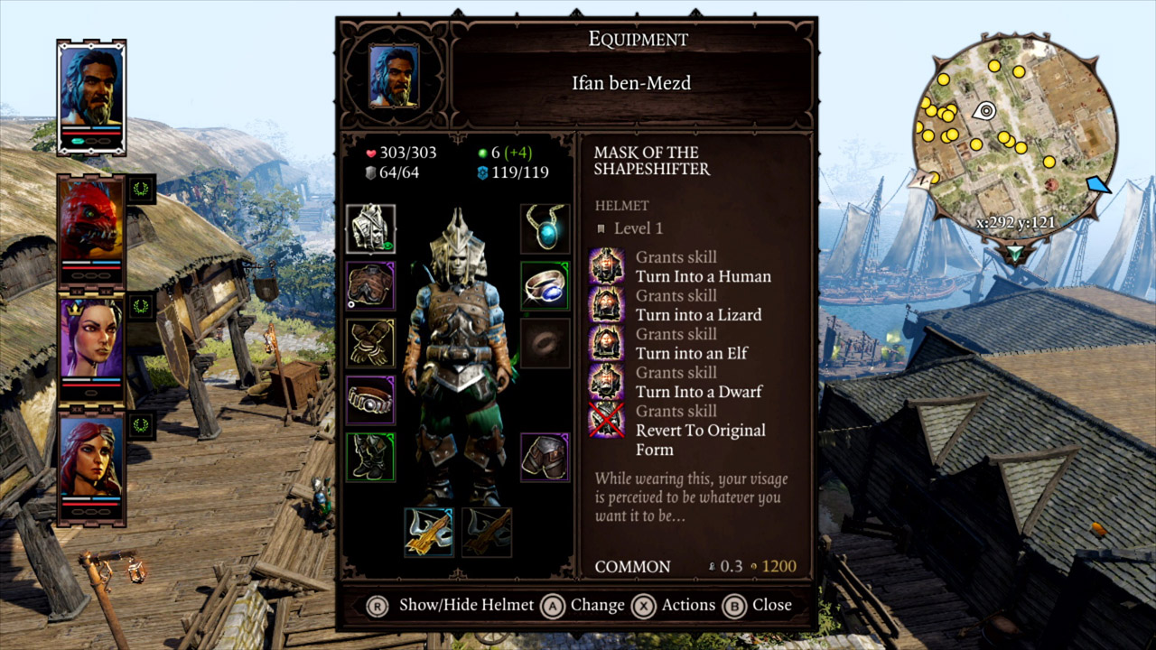 DOS2_Switch_4