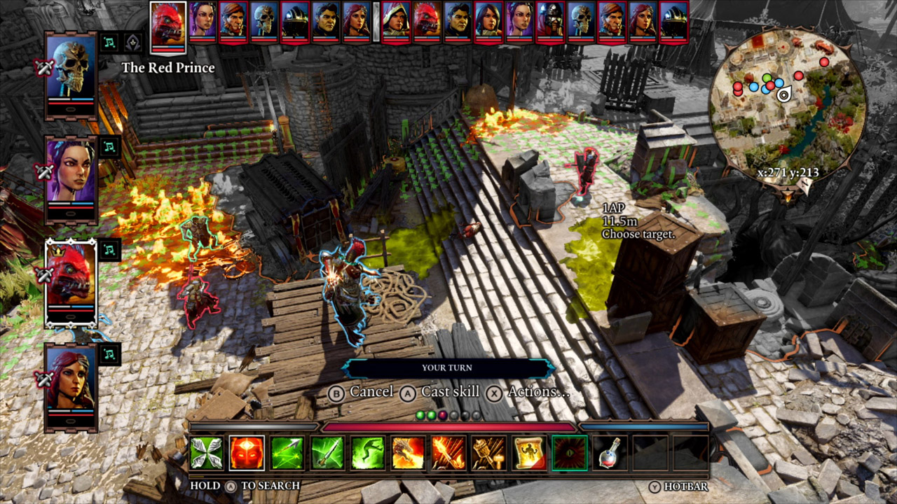 DOS2_Switch_5