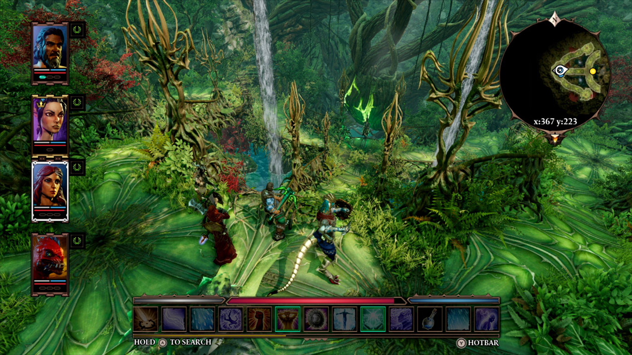 DOS2_Switch_8
