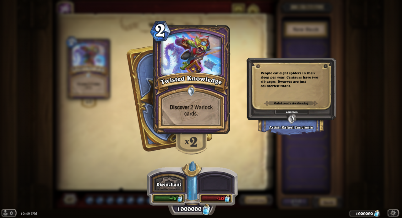 hearthstone-galakrond-cards-15