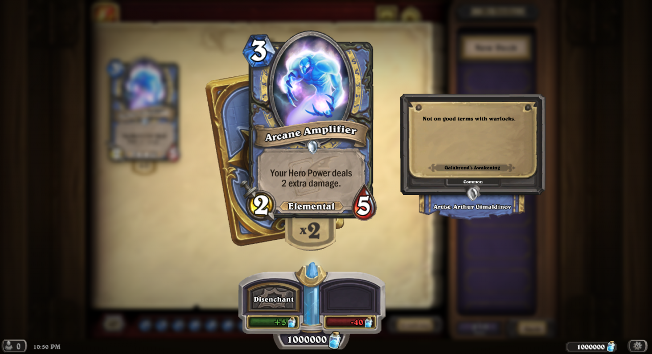 hearthstone-galakrond-cards-17
