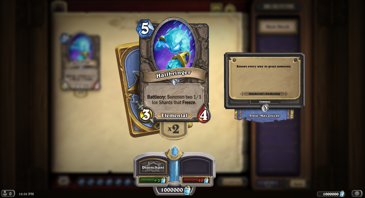 hearthstone-galakrond-cards-18