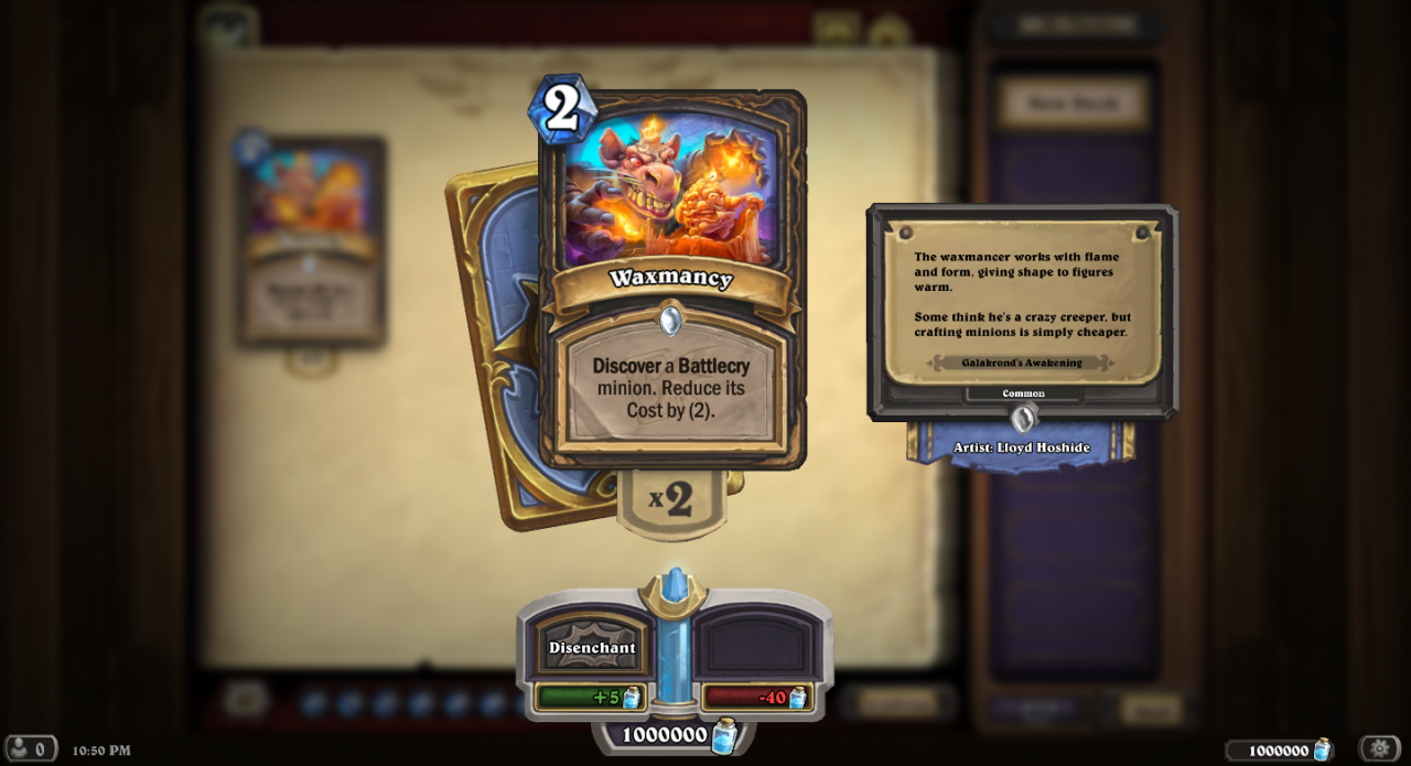 hearthstone-galakrond-cards-21