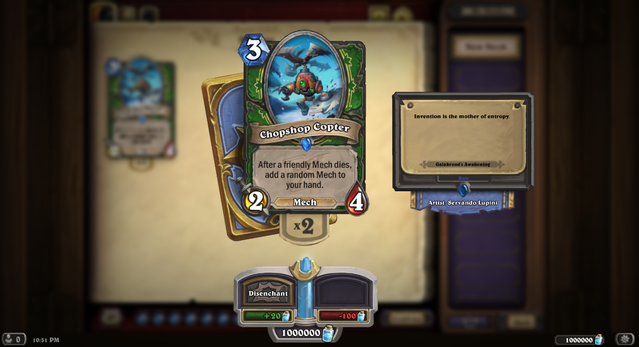 hearthstone-galakrond-cards-22
