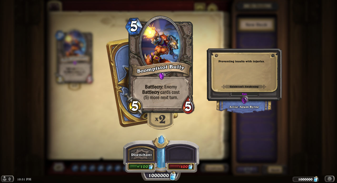 hearthstone-galakrond-cards-24