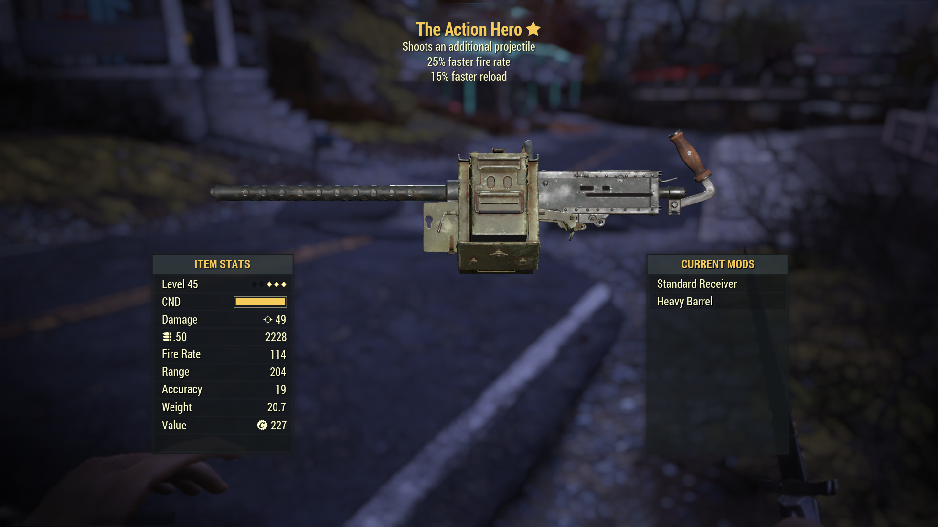 Survival_50CalMachineGun_TheActionHero