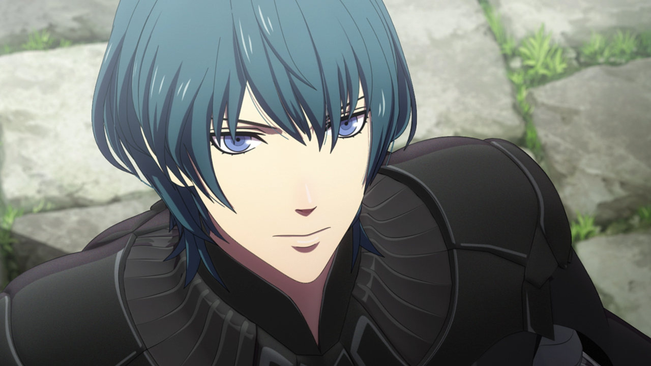 fire-emblem-three-houses-10