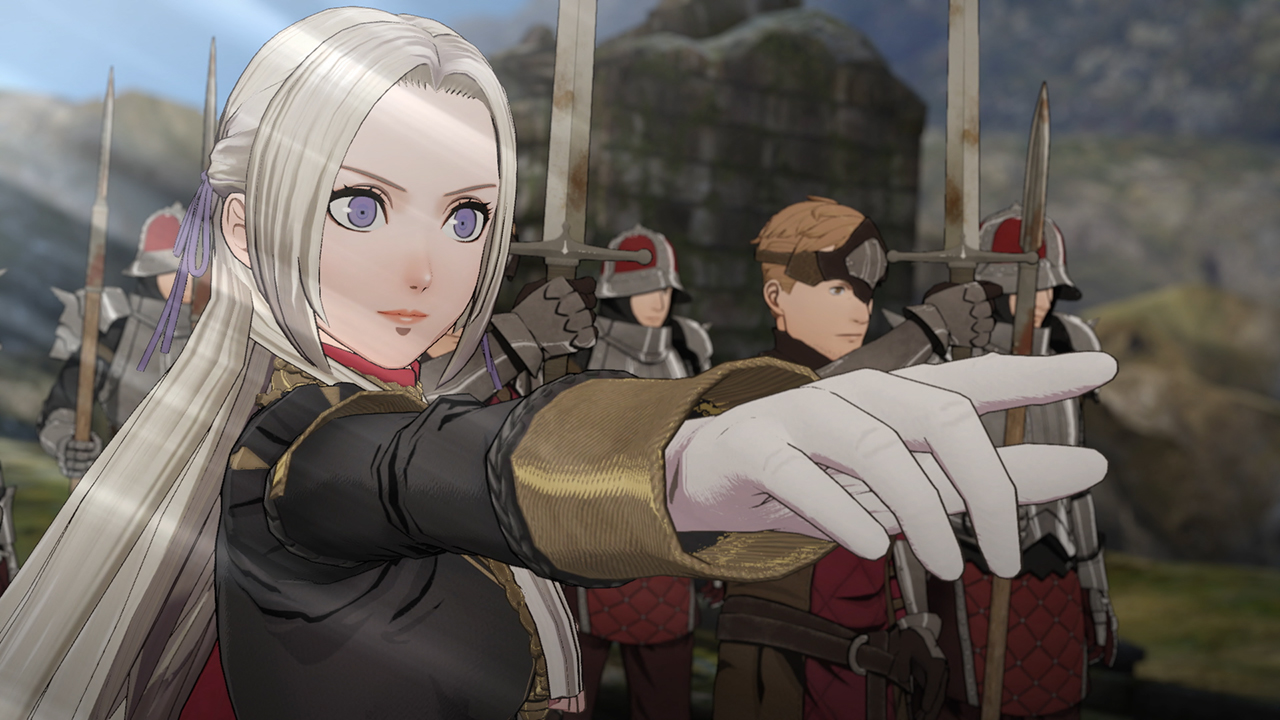 fire-emblem-three-houses-6