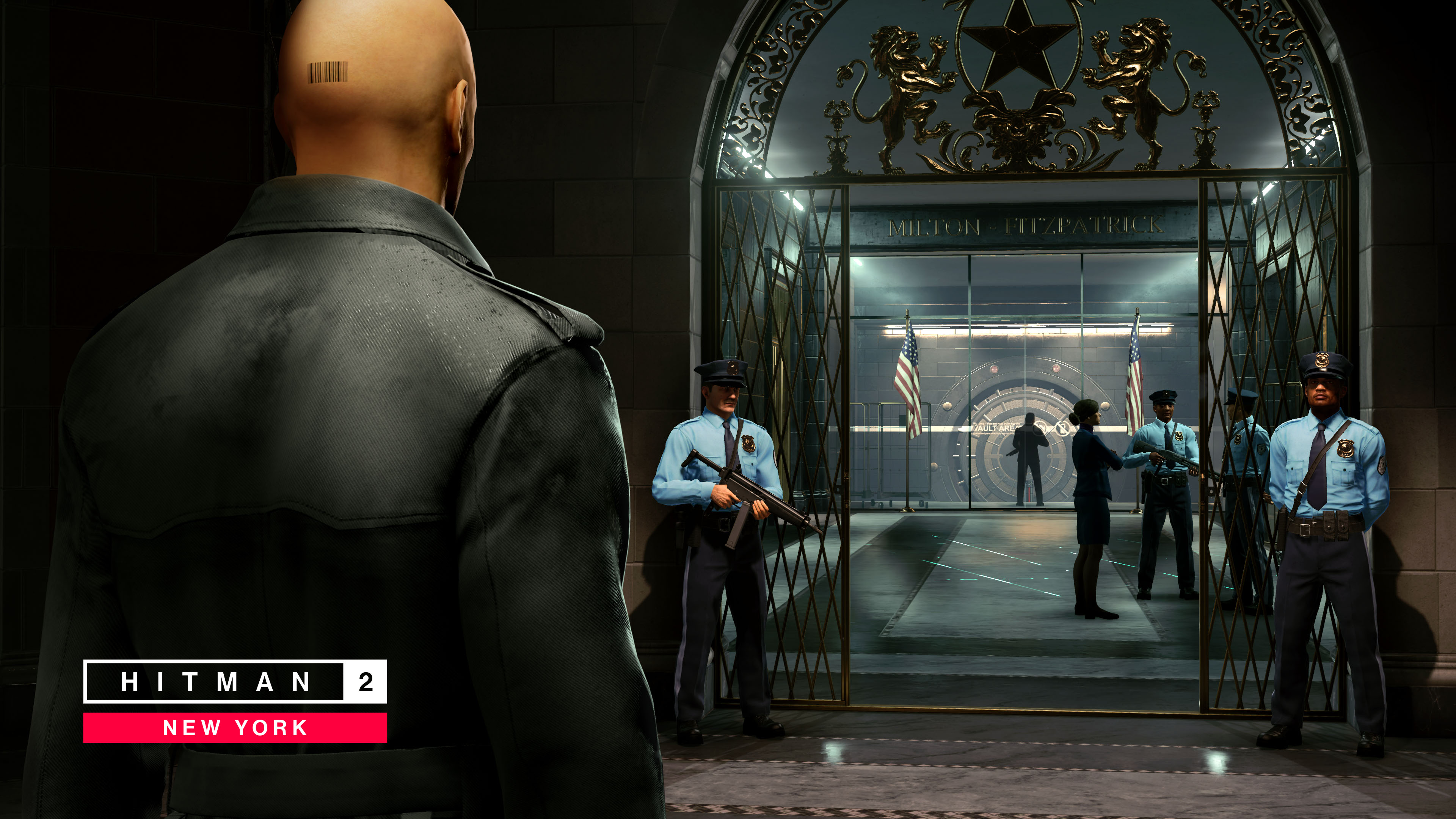 HITMAN_2_-_New_York_-_The_Bank_1_1561370214