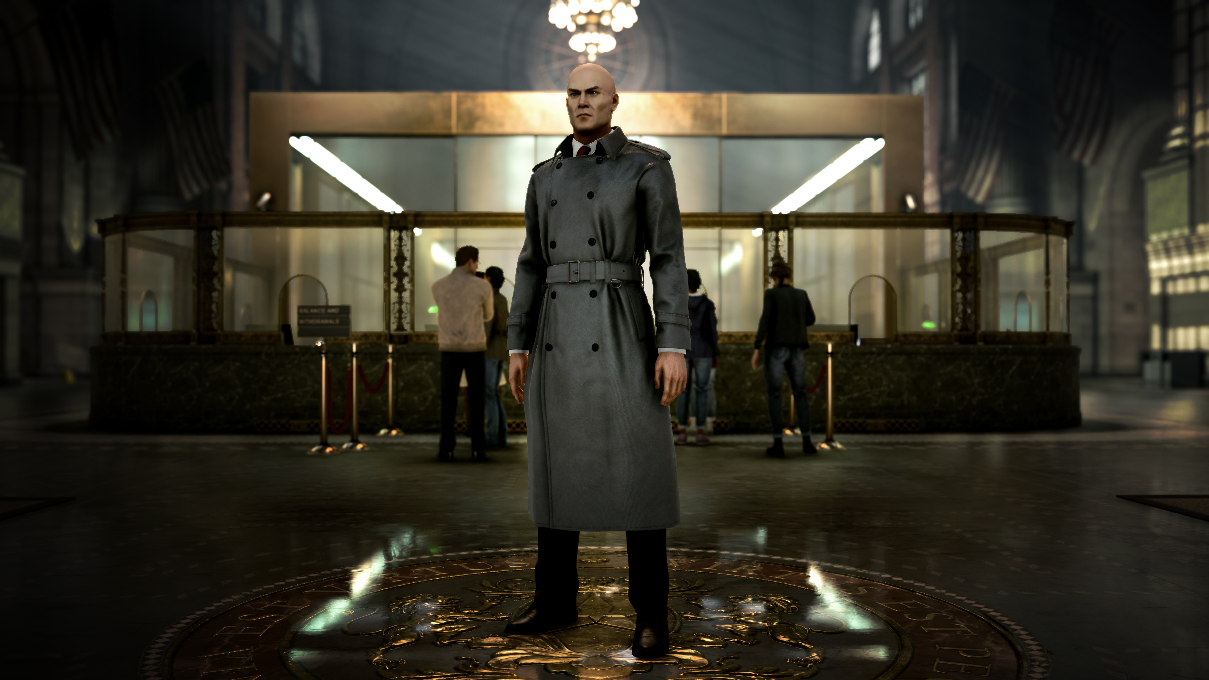 HITMAN_2_-_New_York_-_The_Bank_4_1561370214