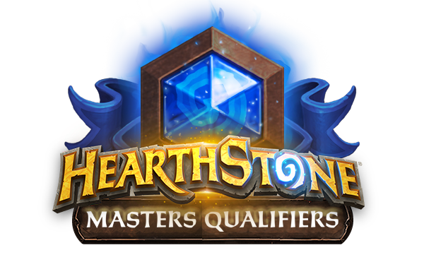 Qualifiers-Logo