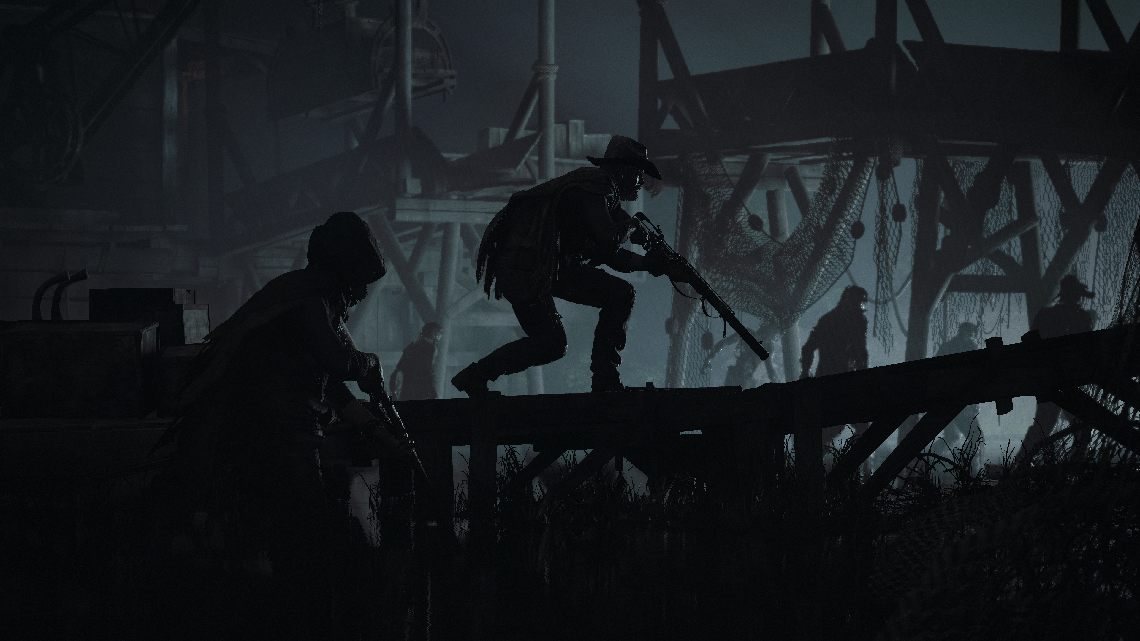 Hunt-Showdown_1