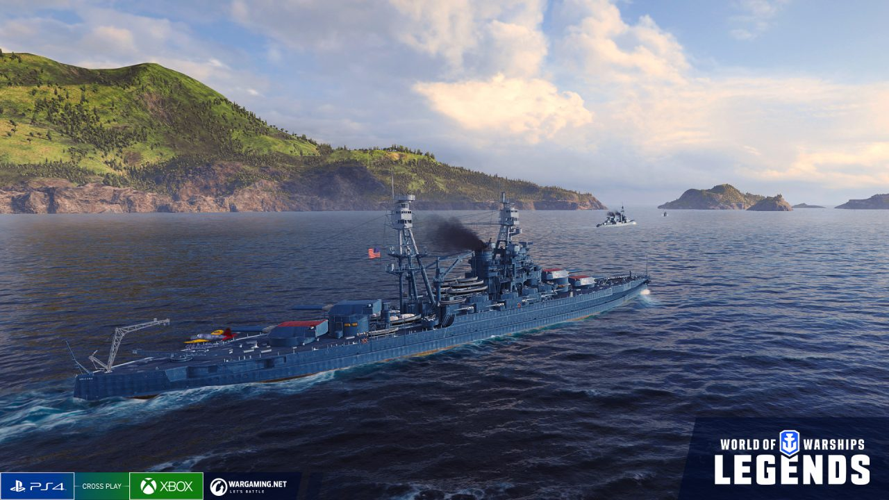 WoWSL_Ships_Screen_1_CROSSPLAY