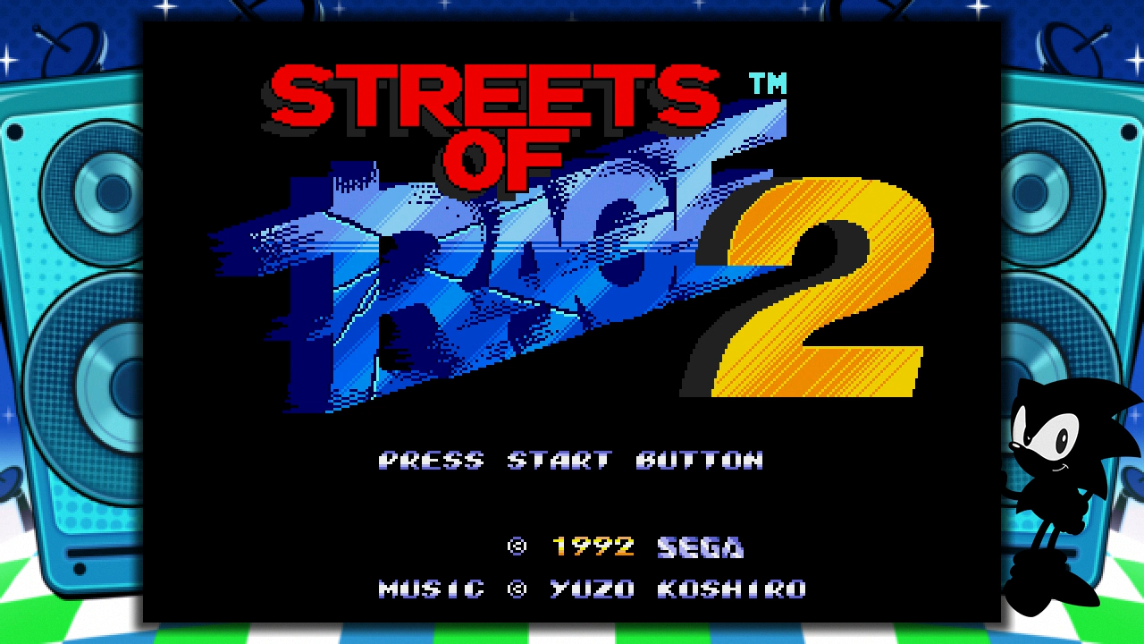 6.-Streets-of-Rage-2-1