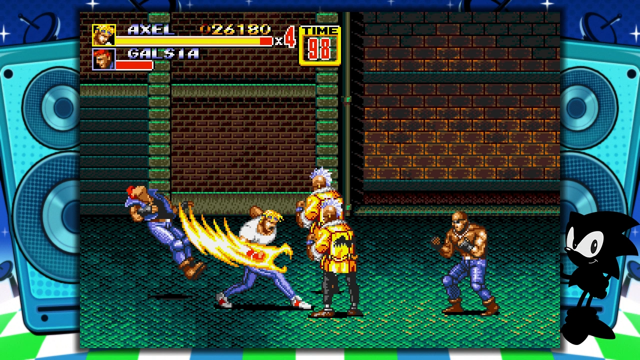6.-Streets-of-Rage-2-3
