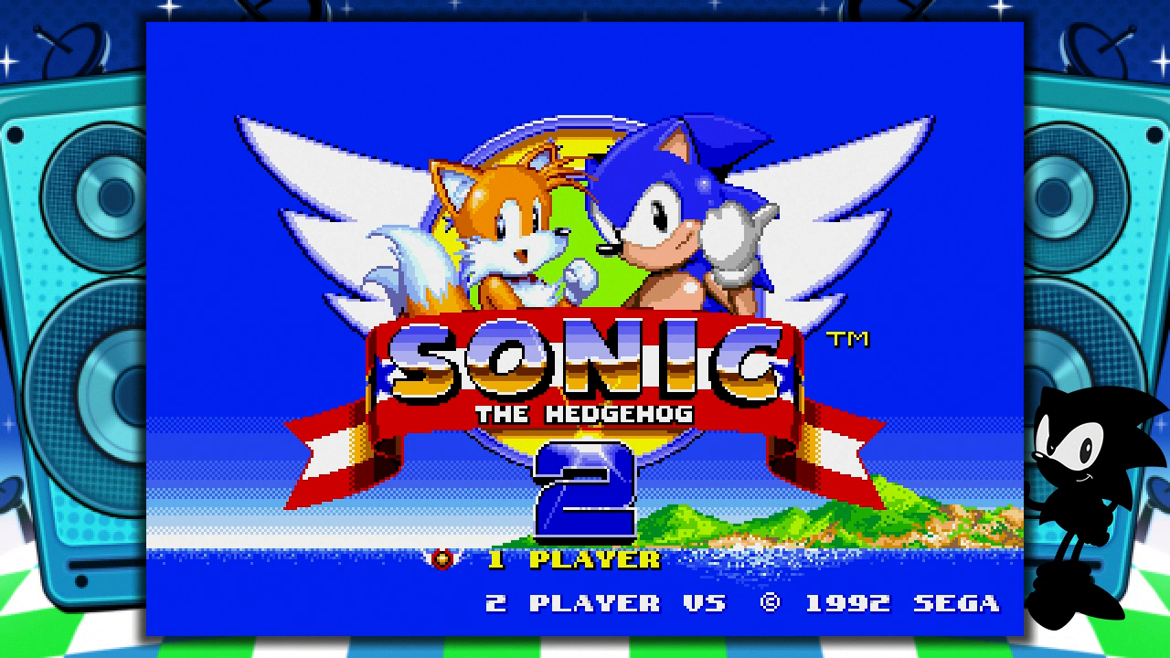 8.-Sonic-the-Hedgehog-2-1