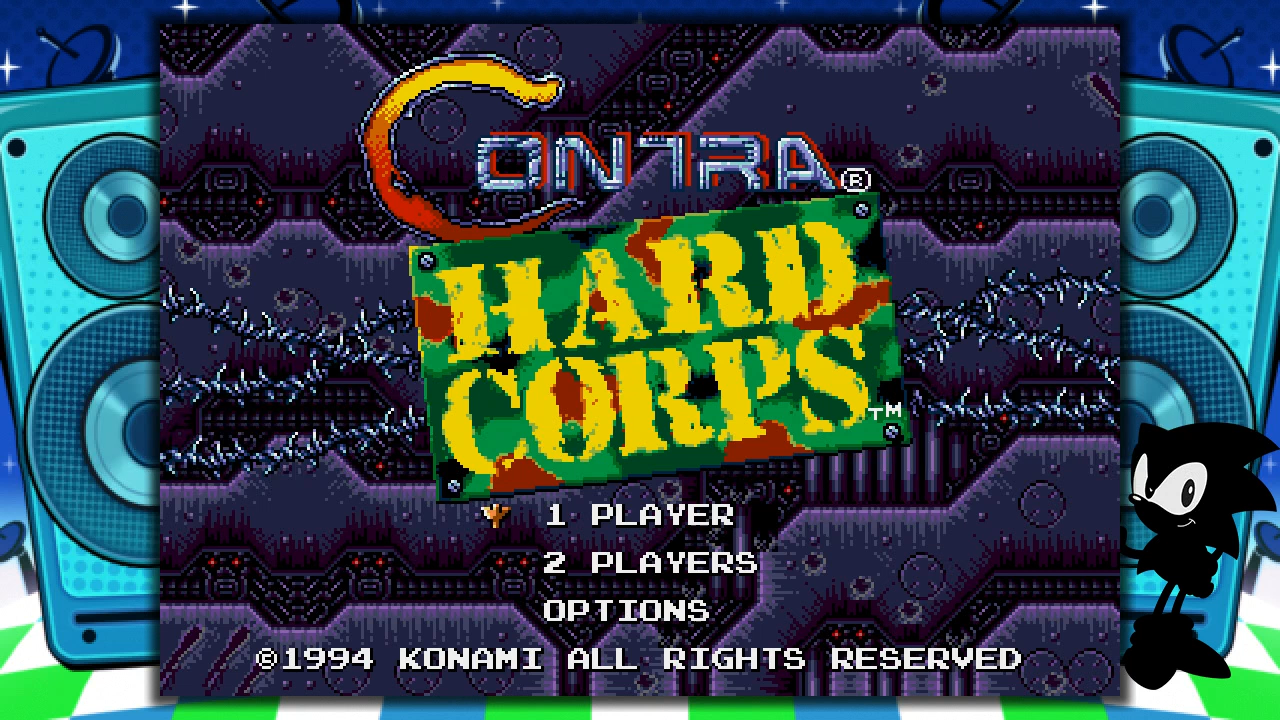 9.-Contra-Hard-Corps-1