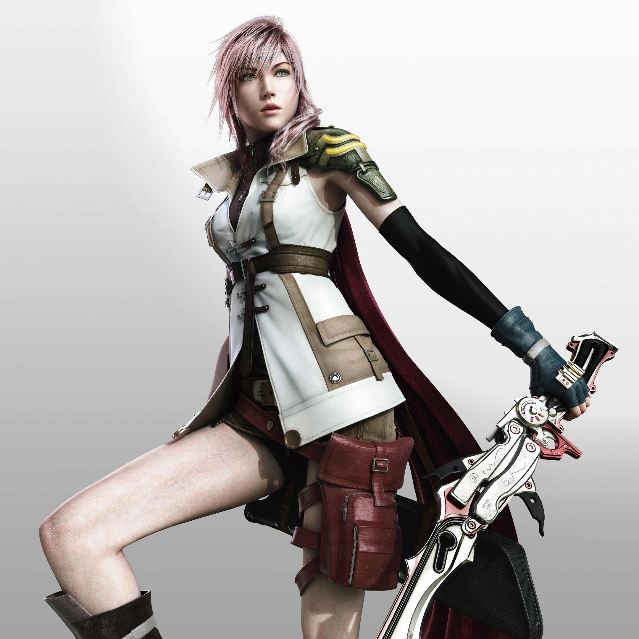 Copy-of-FFXIII-Lightning3LR