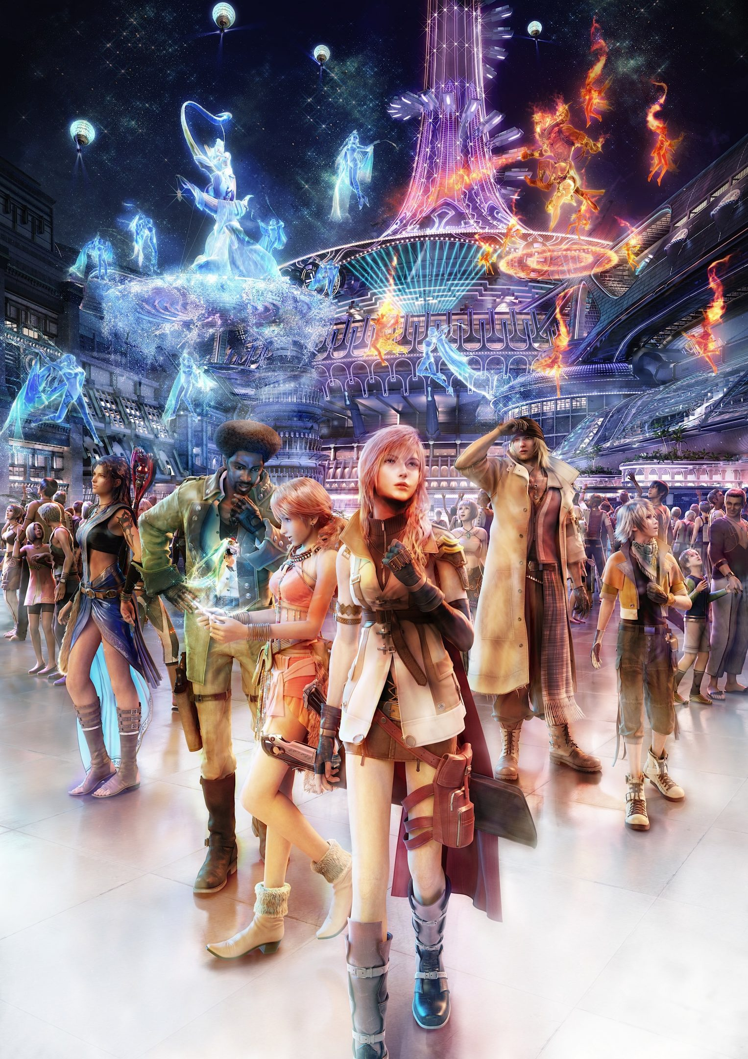 Copy-of-FFXIII-NautilusParty