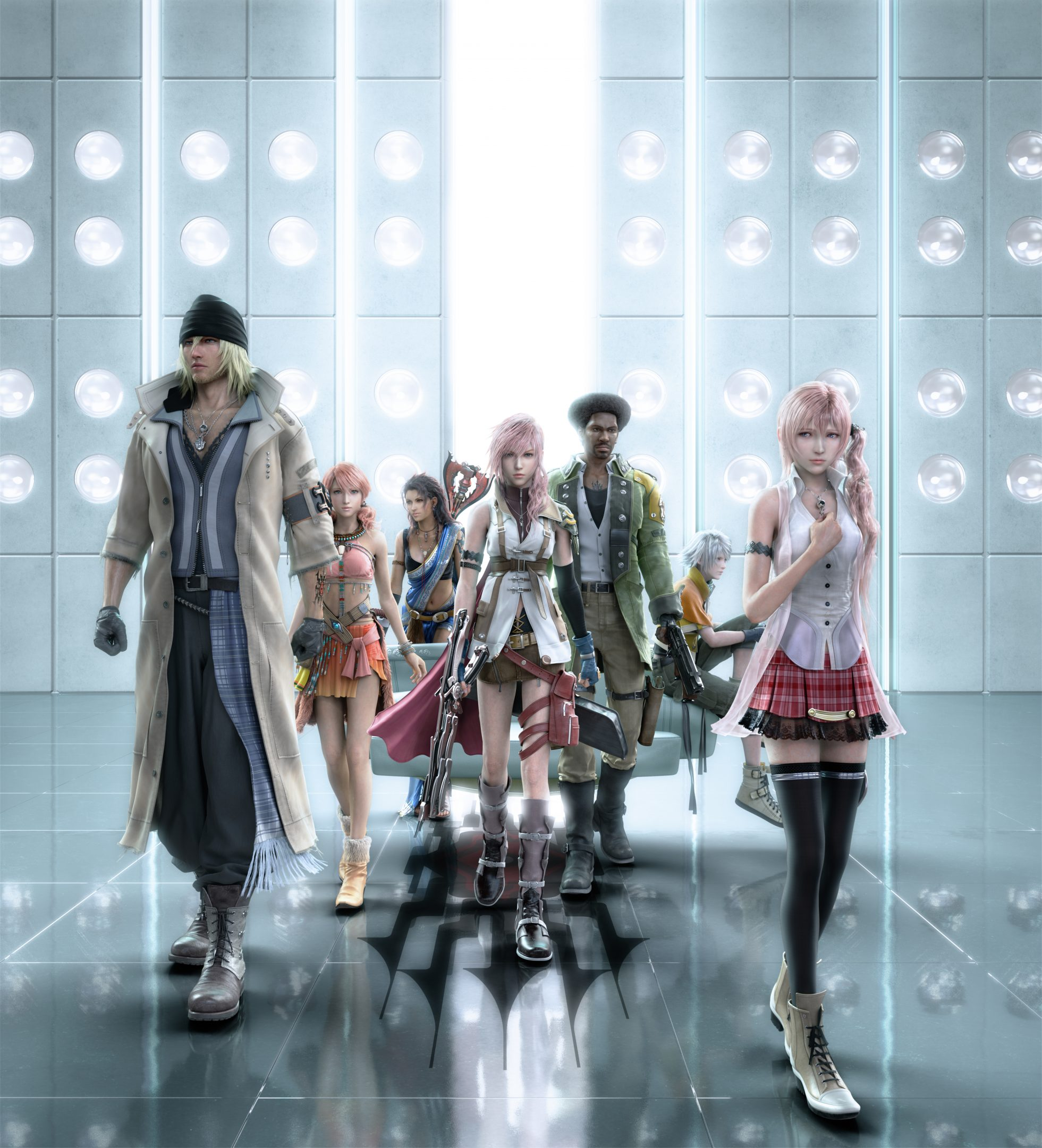 Copy-of-FFXIII-all