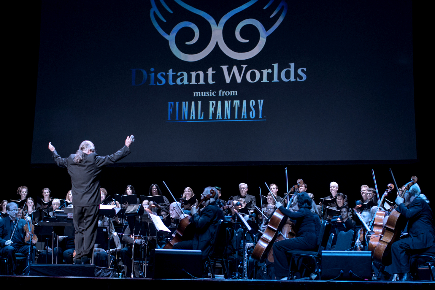 Copy-of-distant-worlds-show-8