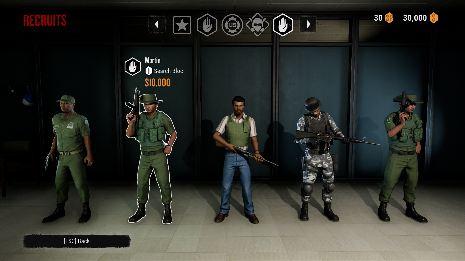 NARCOS_RotC_Screenshot_03