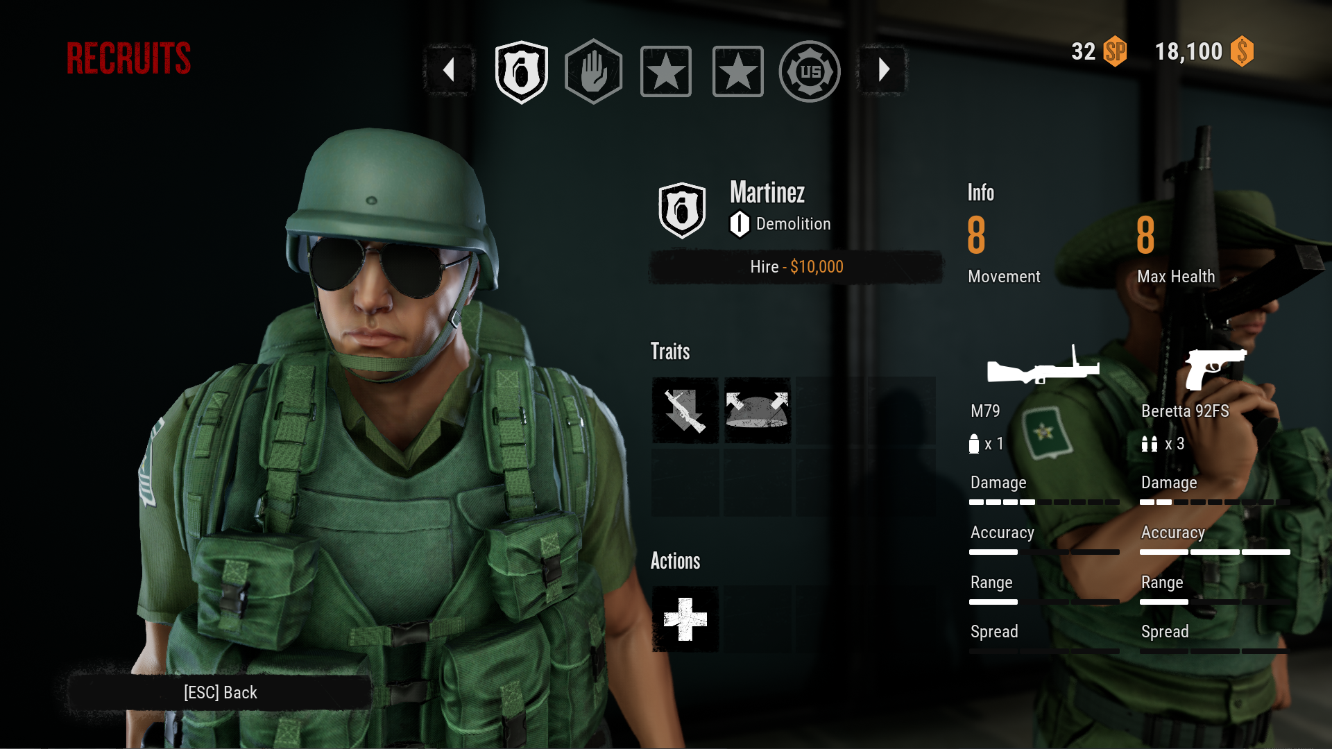NARCOS_RotC_Screenshot_05