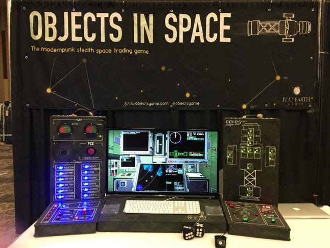 objects-in-space-1