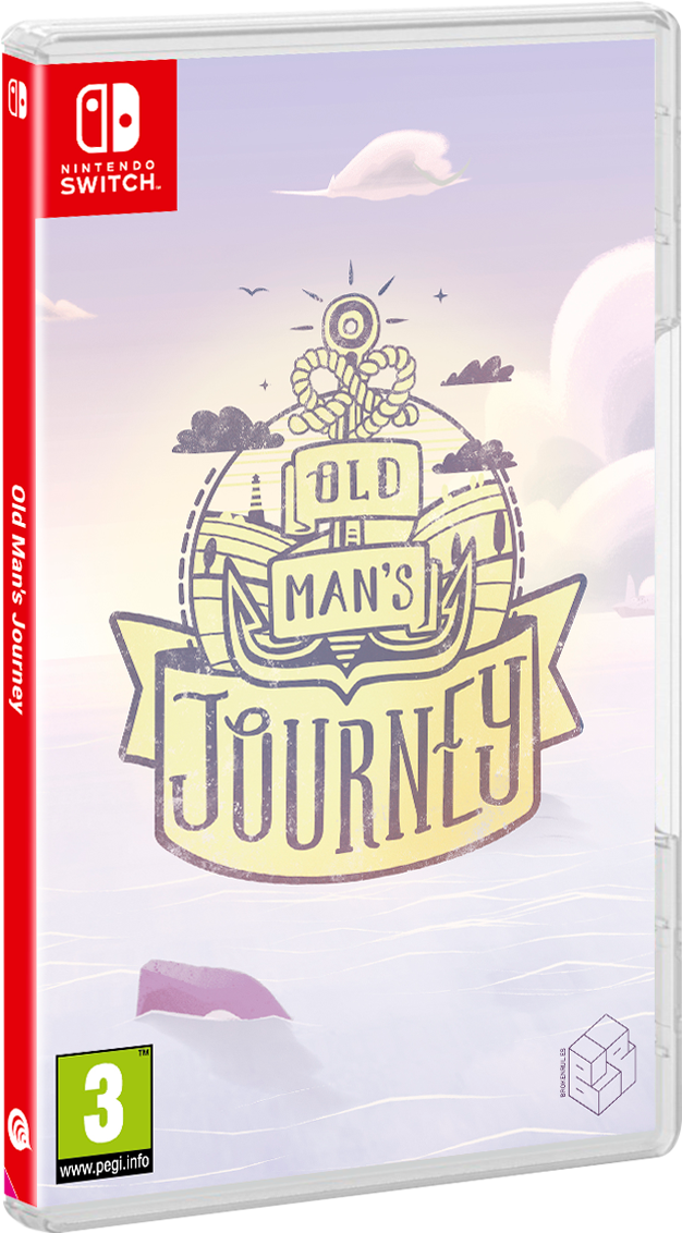OLD_MANS_JOURNEY_NS_3D_PERSPECTIVE