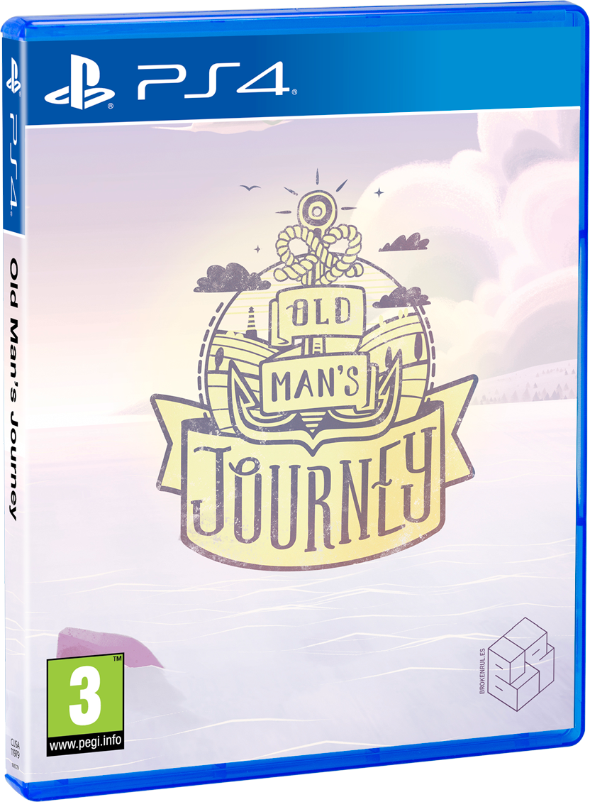 OLD_MANS_JOURNEY_PS4_3D_PERSPECTIVE