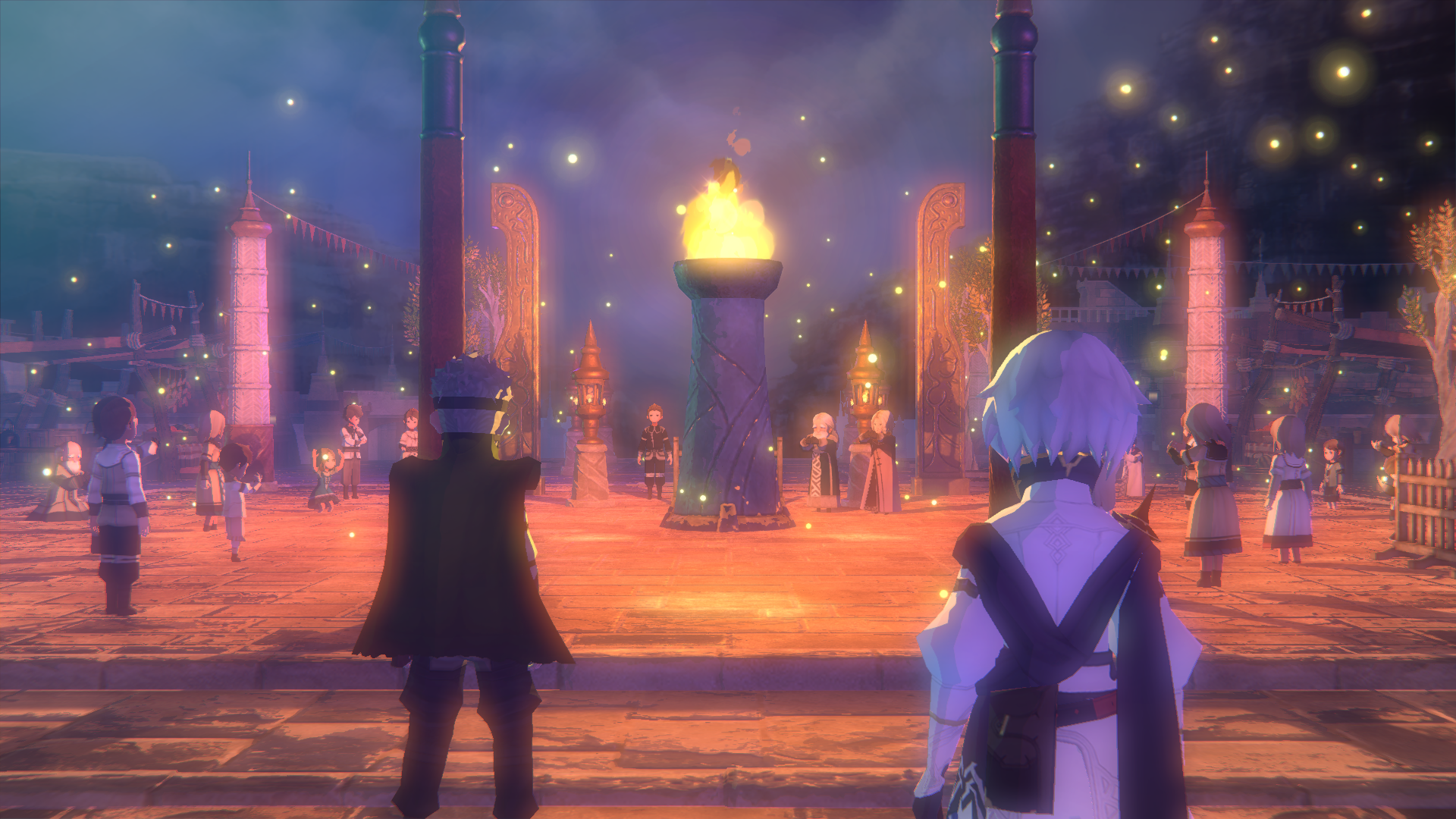 ONINAKI_Character_Reveal_Screenshot_story_01_1556196639