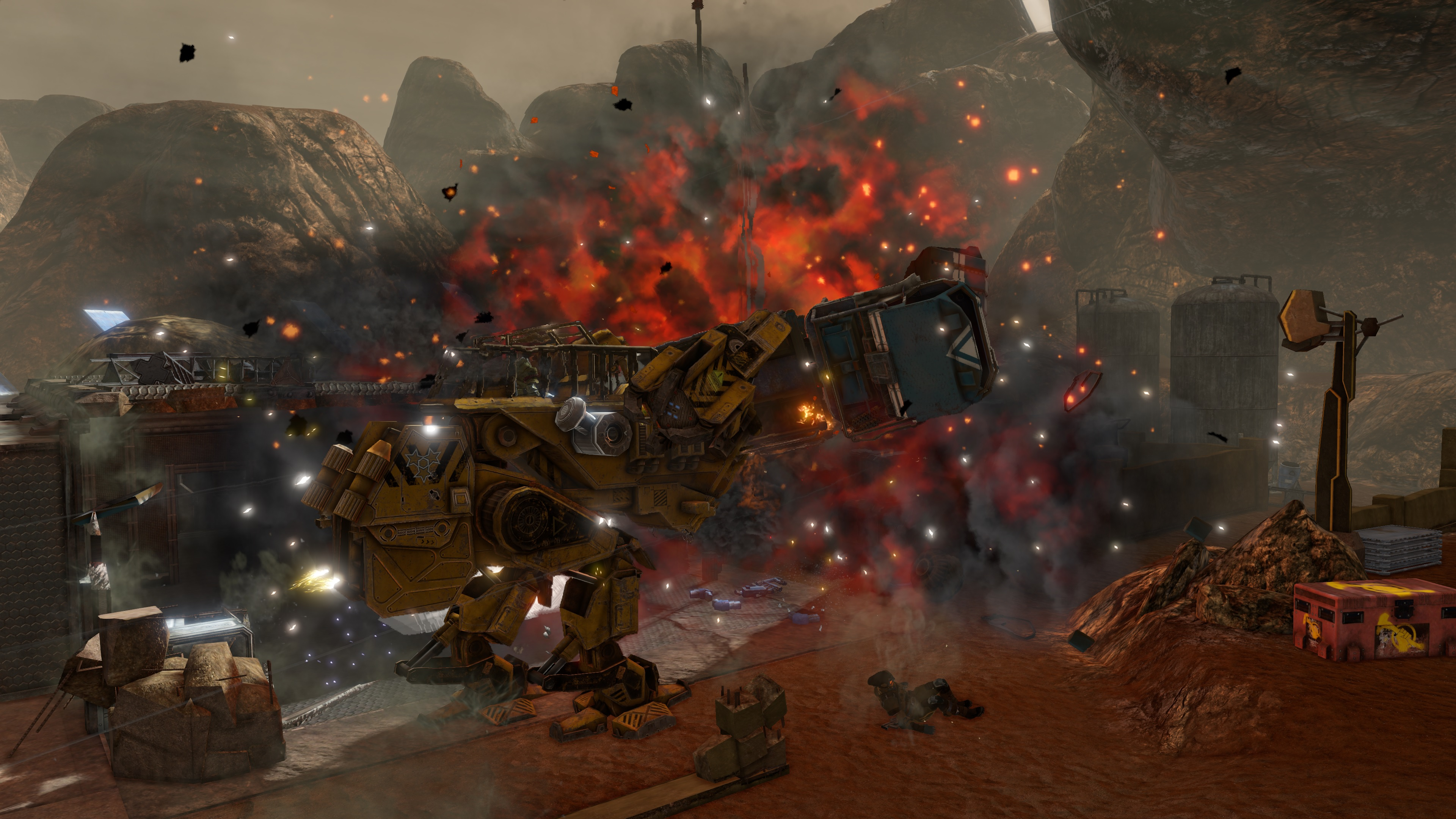 Red_Faction_Guerilla_ReMarstered_Edition_3