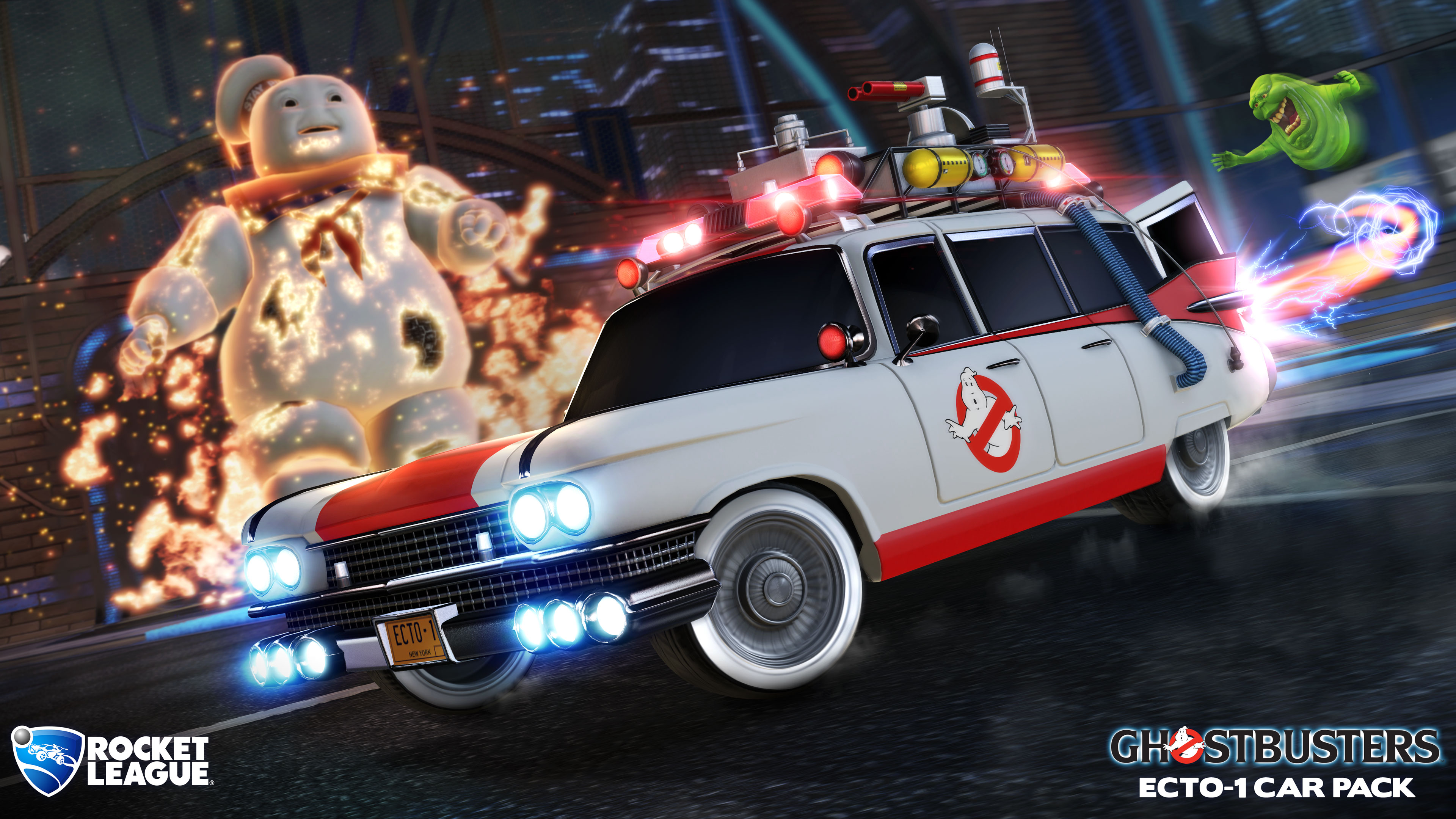 ghostbusters-car-pack_hero