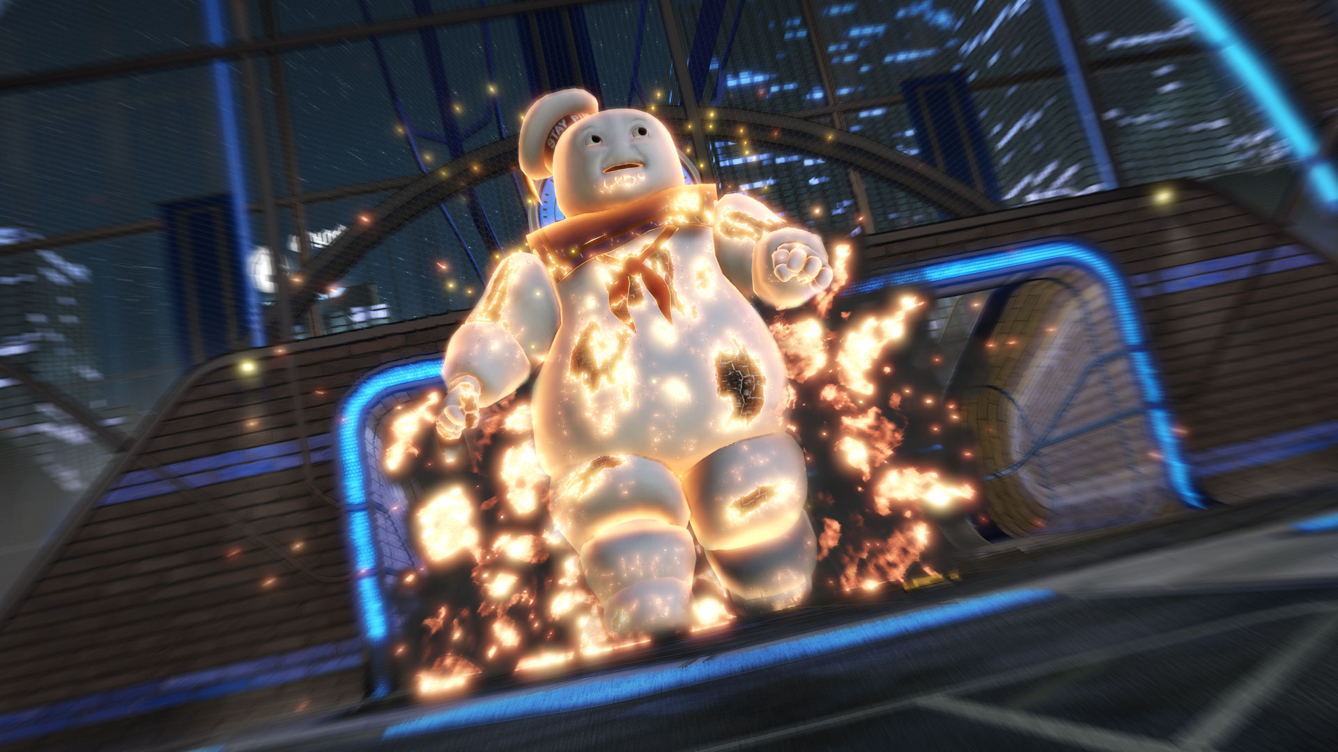 ghostbusters_screenshots_stay-puft