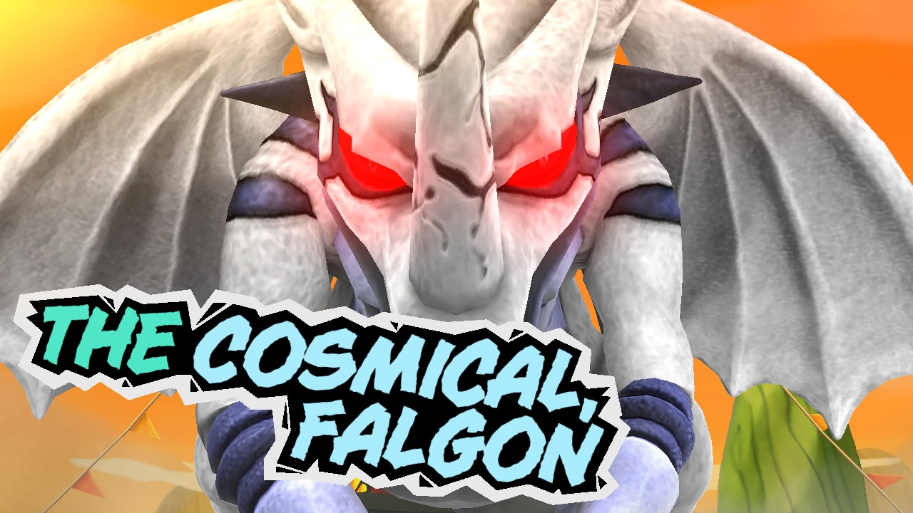 SnackWorld_EN_02_the_cosmical_falgon