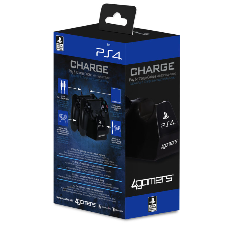 4G-4182BLK-CHARGE-Twin-Play-Charge-Cables-with-Desktop-Stand-PKG-Back--800x800