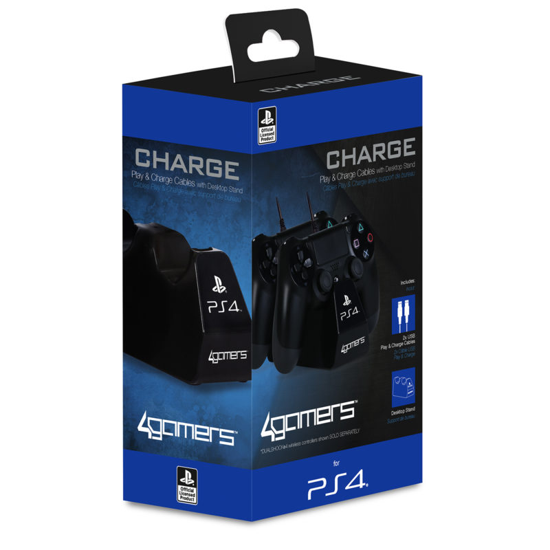 4G-4182BLK-CHARGE-Twin-Play-Charge-Cables-with-Desktop-Stand-PKG-Front-800x800