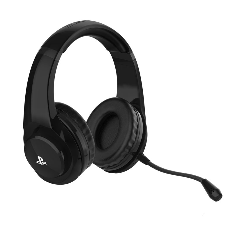 PRO4-70R-BLK-STEREO-GAMIMNG-HEADSET-PRO-01-800x800