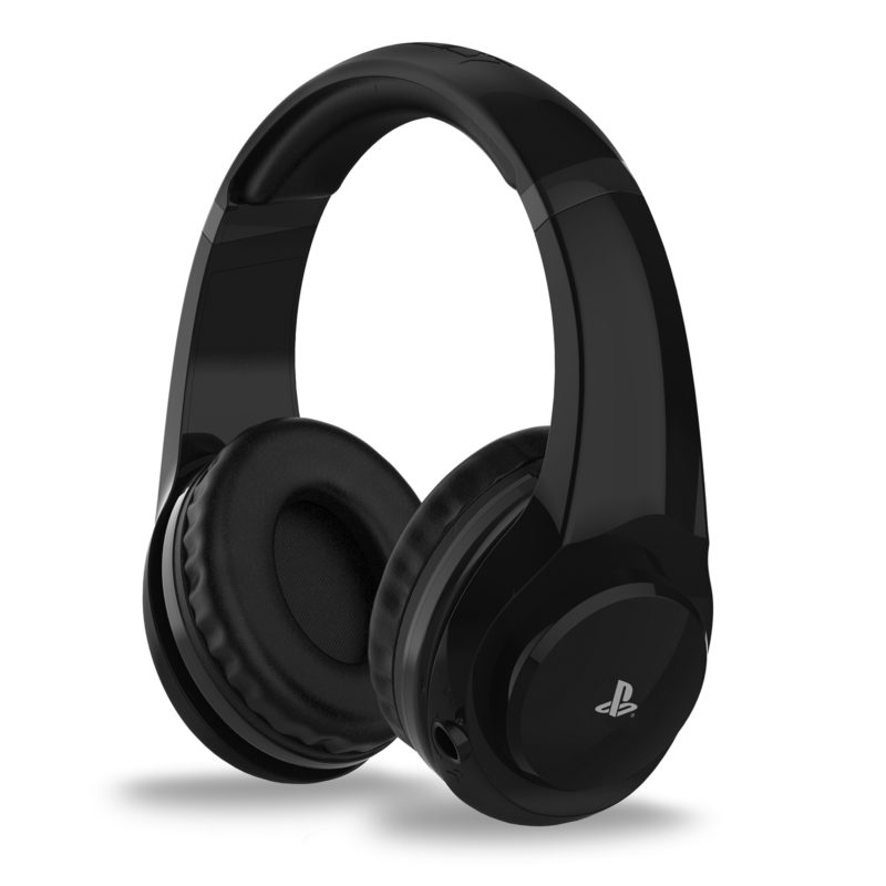 PRO4-70R-BLK-STEREO-GAMIMNG-HEADSET-PRO-03-800x800