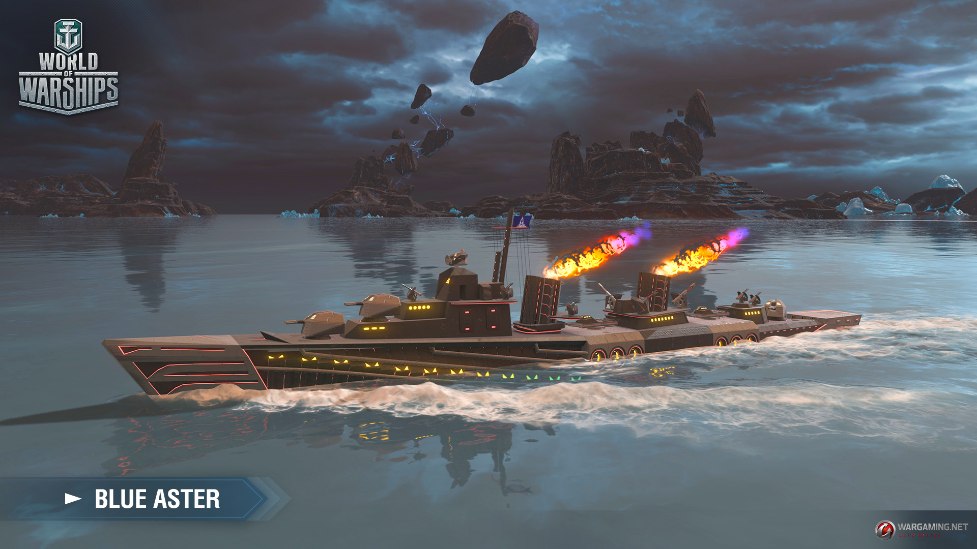 WG_WoWS_SPb_Screenshots_082_Blue_Aster_1920x1080